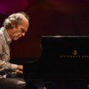 Récital de piano en soutien à l'association Les Sentiers du Seitaï – 22 novembre 2016