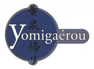 Yomigaérou, renaître à soi-même