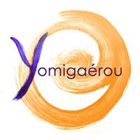 logo-yomi-web-petit